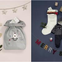A legcukibb karácsony:)