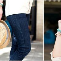 Éljen a nyári kalap!