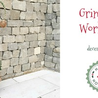 GrincsFa workshop!