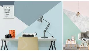 Harmonikus munkahely otthon - Játszunk a színekkel!