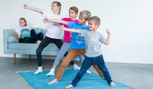Tudod, mi a gyermeked testi és lelki egészségének a titka?