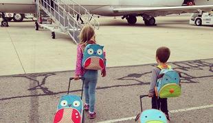 20 szuper tipp a gyerekes nyaraláshoz!