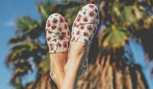 Ilyen cipőt szeretnél nyárra!