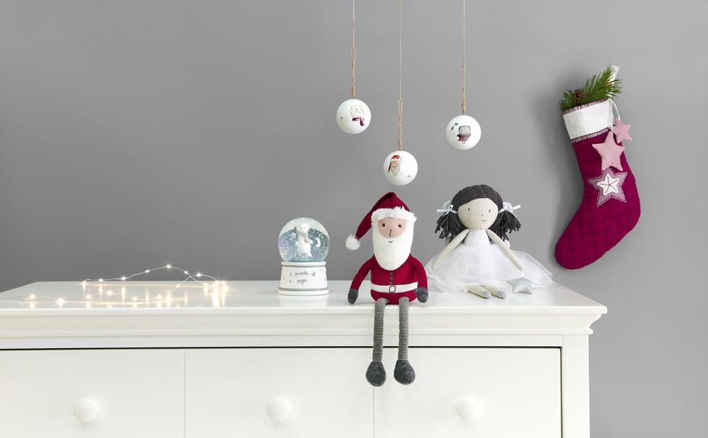 christmas_banner_2.jpg