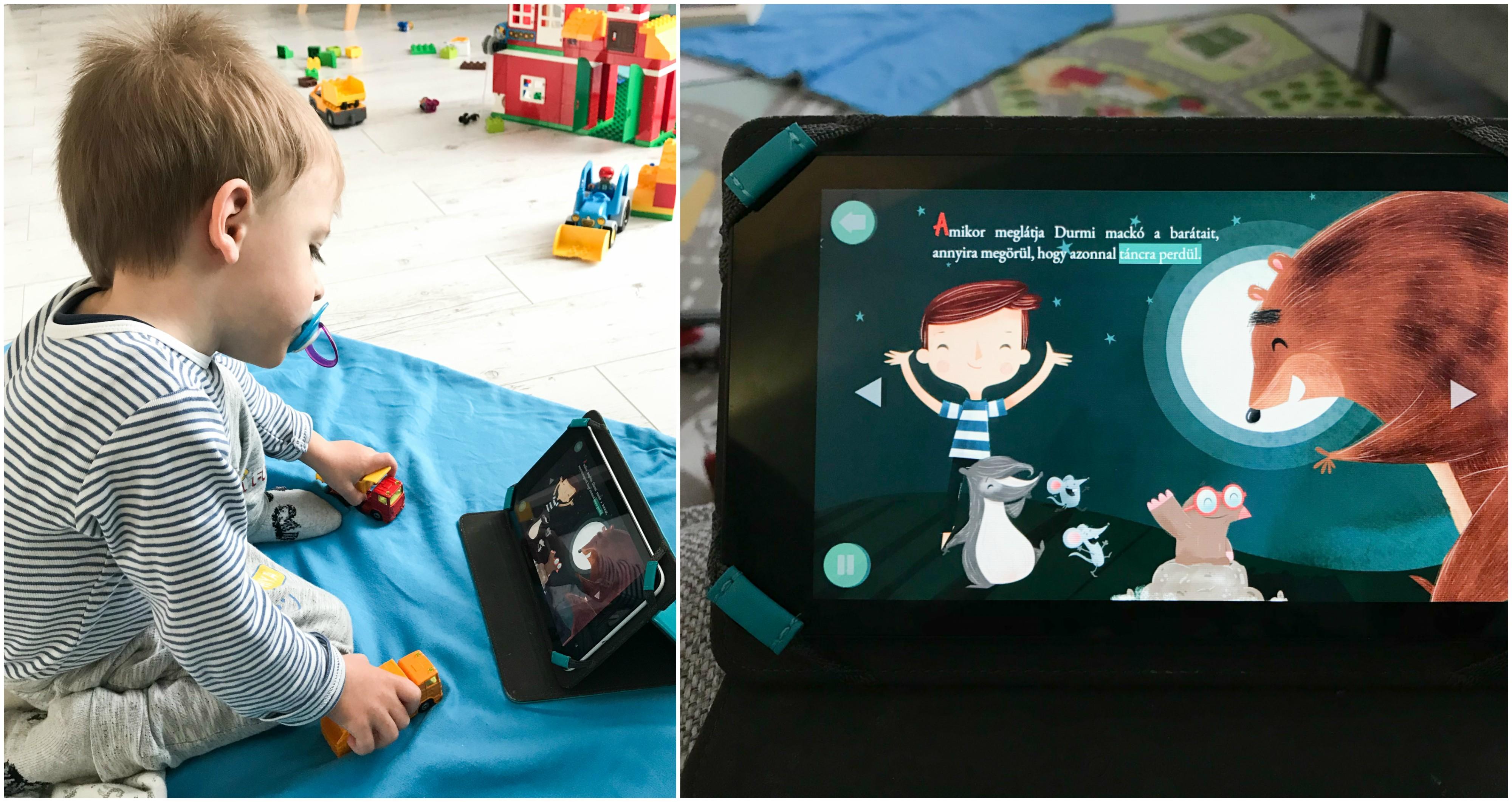erdei_jogakaland_bookr_kids.jpg