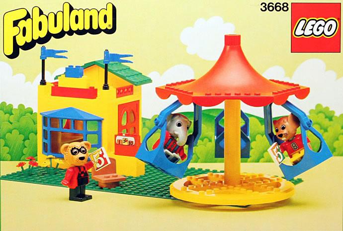 fabuland-merry-go-round.jpg