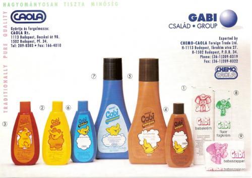gabi-csalad_preview.jpg