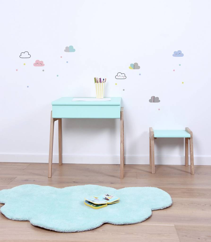 lilipinso-carpet-cloud-mint.jpg