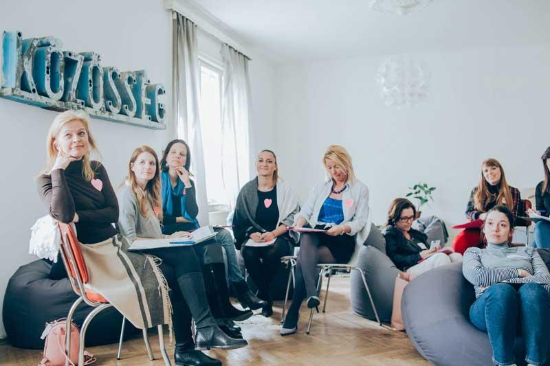 web6_szlafkaieva-womenspiration_foto-boldozsaredit.jpg
