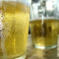 Gazdagodjon alkoholizmusából!