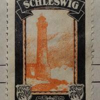 Kié lesz Schleswig? - avagy népszavazás dán módra
