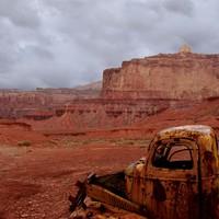 5 perc geológia: A mineralizálódott polihisztor