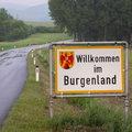Burgenland felemelkedése