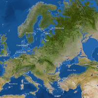 Mi történne, ha a Föld összes jégtakarója elolvadna?