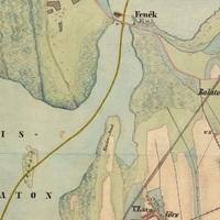 Térképre rajzolt vaspályák – IV. forduló