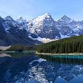 A Sziklás-hegység születése