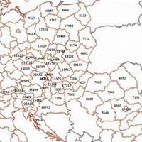 Hol maradtok, magyar régiók?