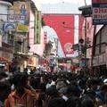 India népesedéstörténete