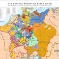 Bécsi határbiznisz