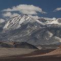 Magyar geográfus expedíció indul a világ legmagasabb vulkánjára!
