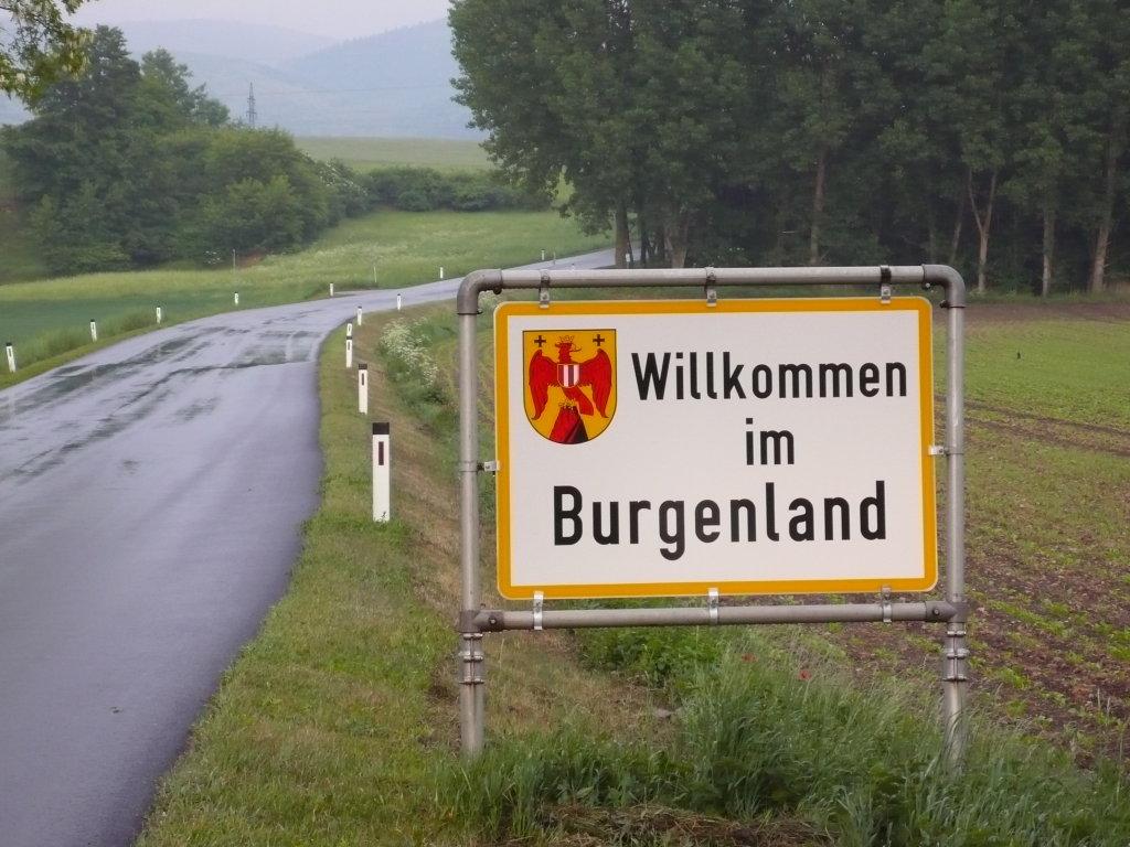 burgenland-1024x768.jpg
