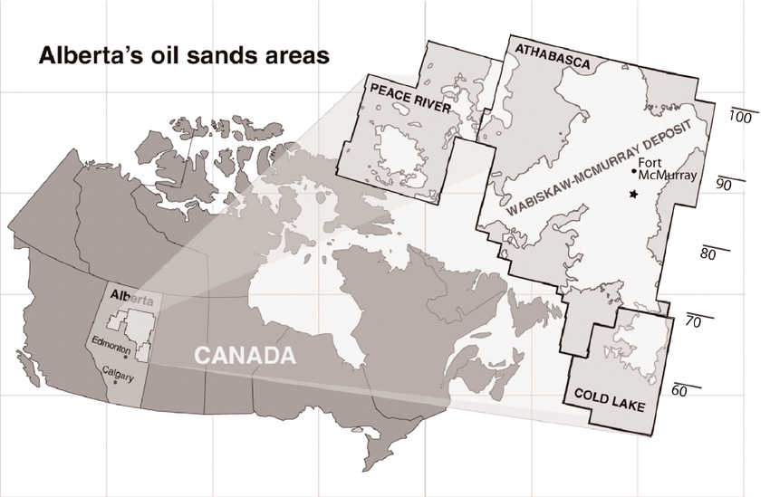 location-map-of-the-athabasca-oil-sands-and-other-major-oil-sands-deposits-in-alberta.png