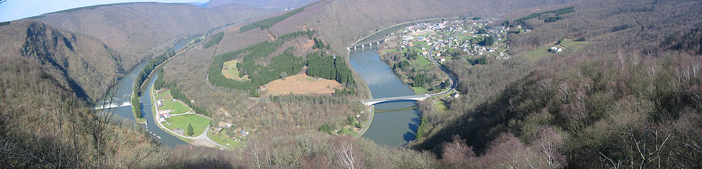 1000px-meuse_in_the_french_ardennes.JPG