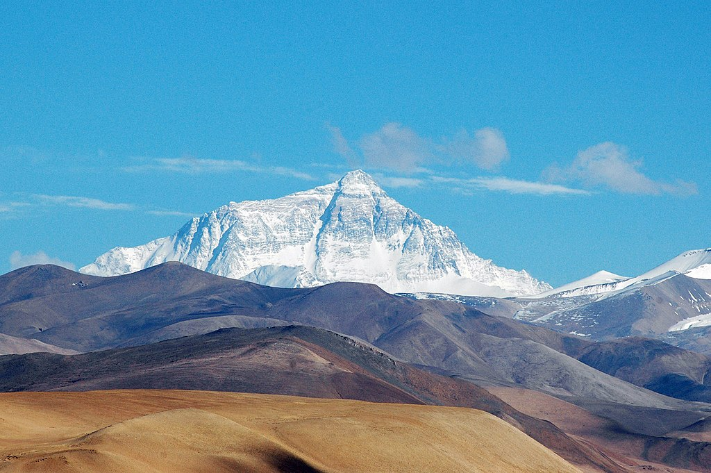 1024px-mount-everest.jpg