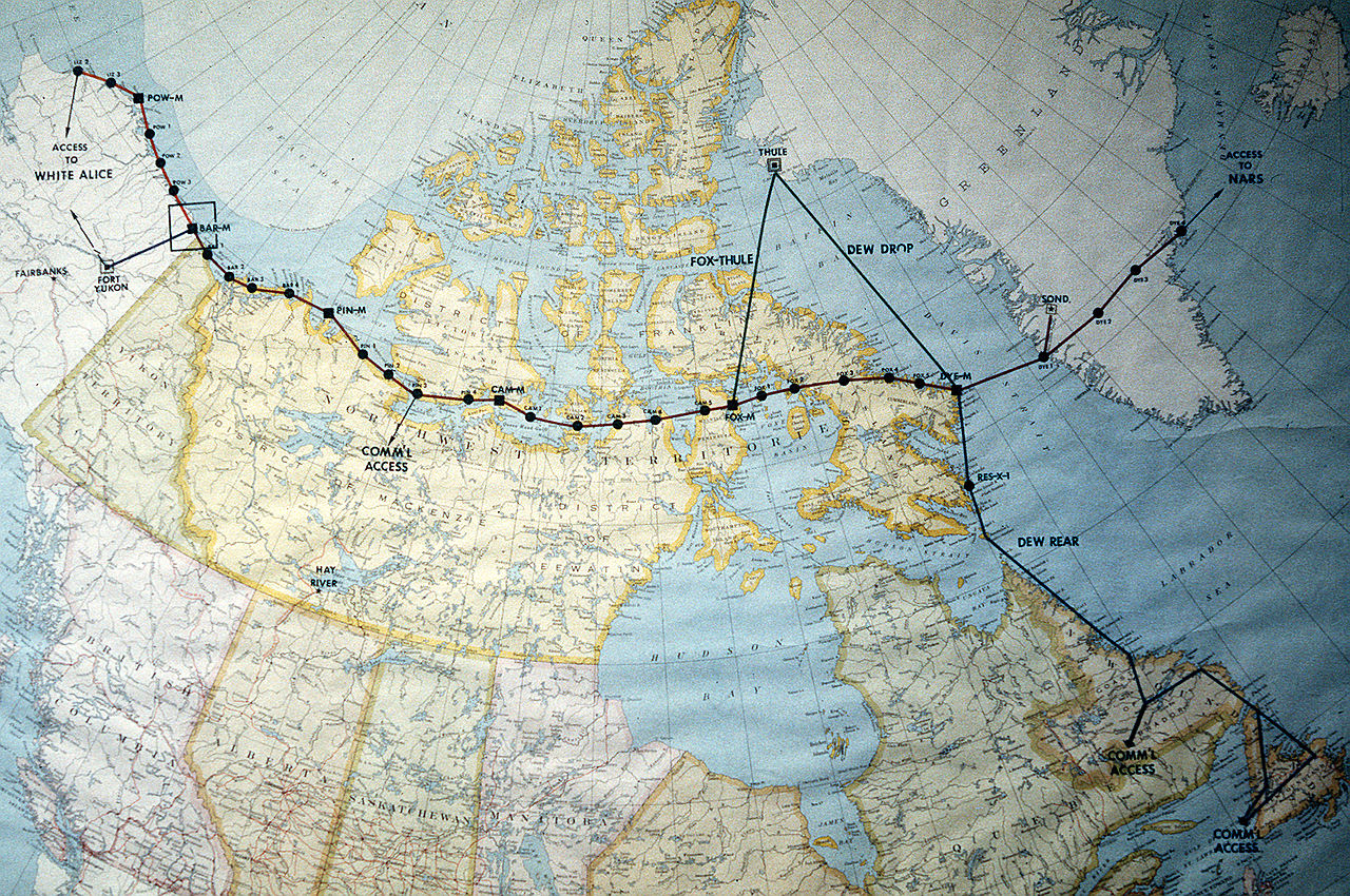 1280px-map_of_distant_early_warning_dew_line.jpg
