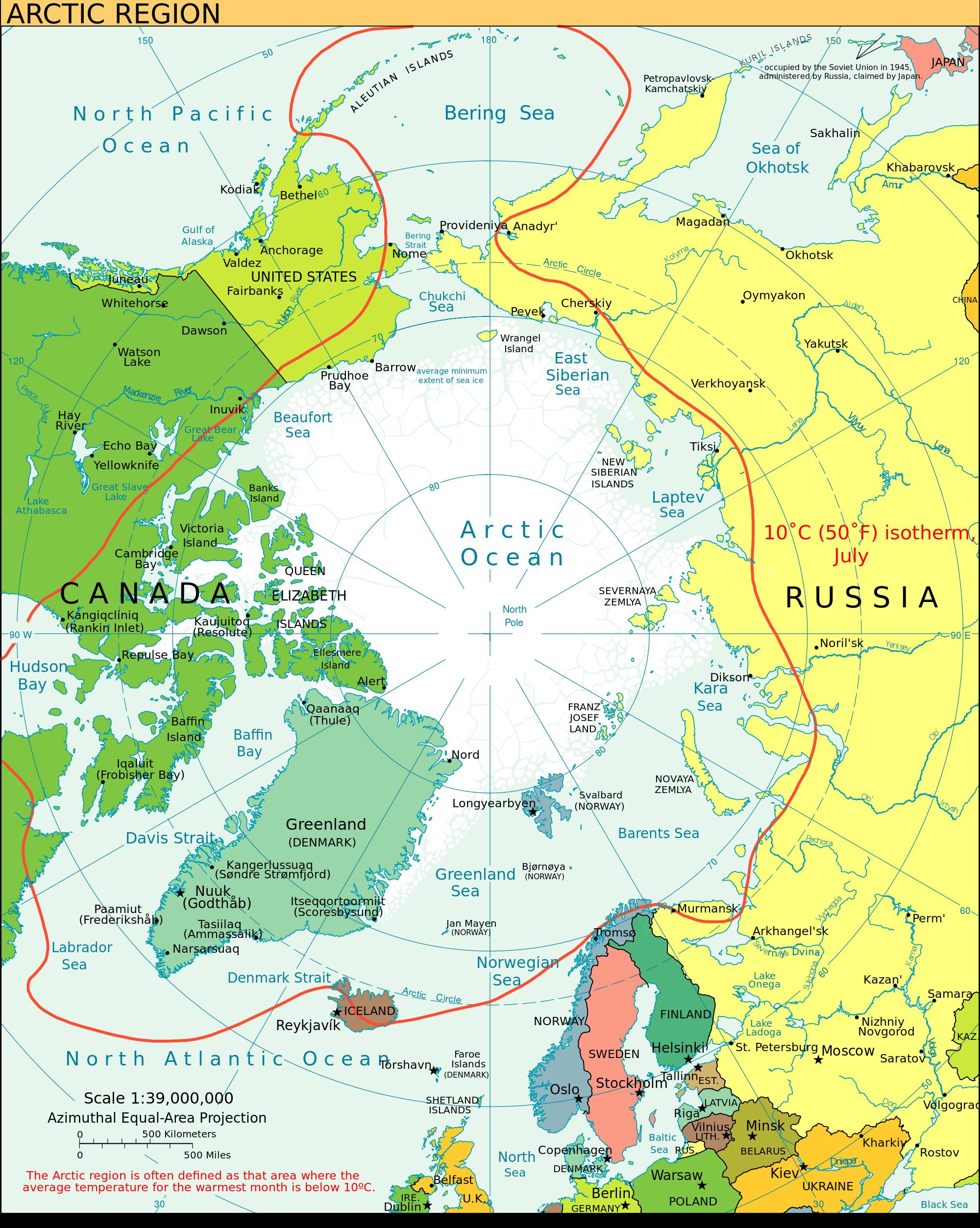2000px-arctic_svg.png