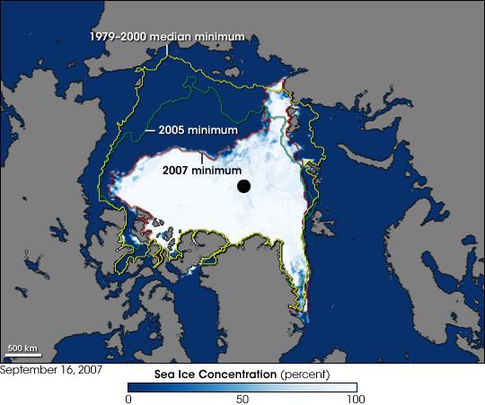 2007_arctic_sea_ice.jpg