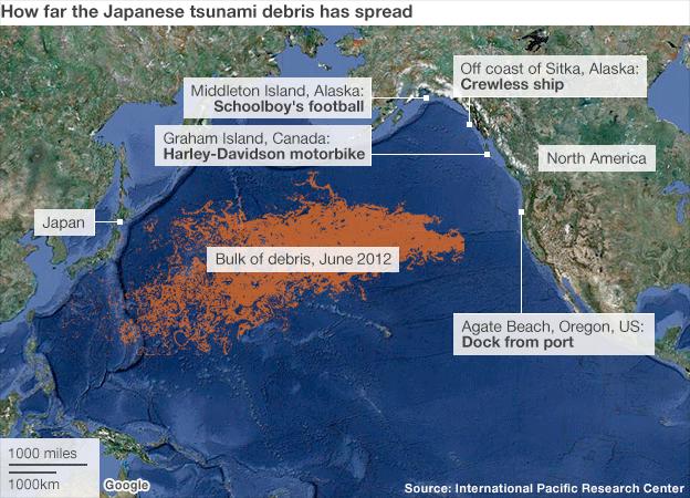 63357110_japan_tsunami_debris_624-1.png
