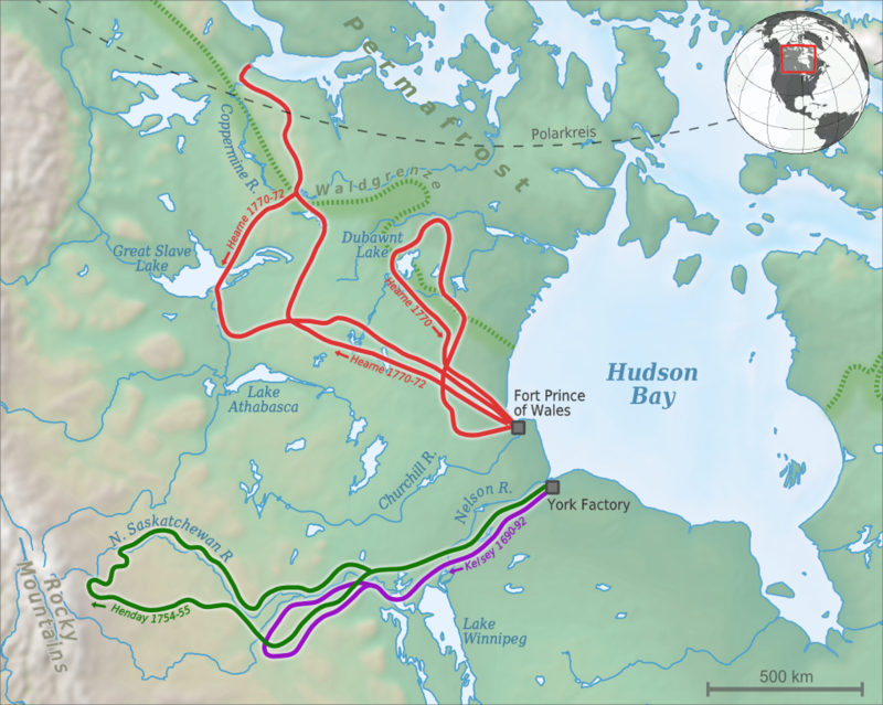 800px-hudson_bay_exploration_western_interior_map_de.png