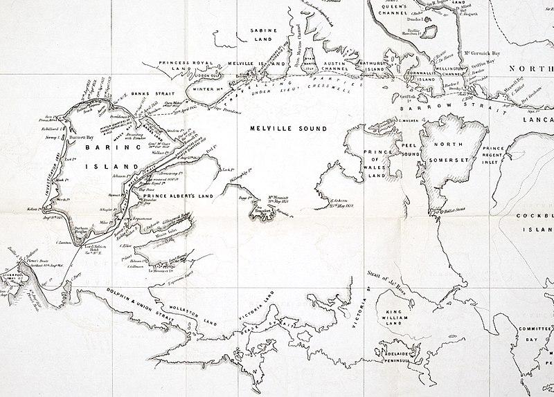 800px-mcclure_map.jpg