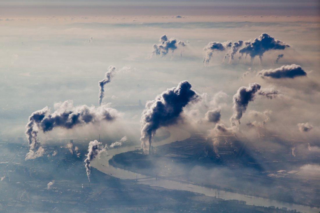 air-pollution-deaths.jpeg
