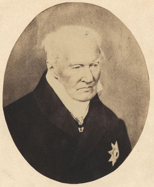 alexander_von_humboldt_photo_1857.jpg