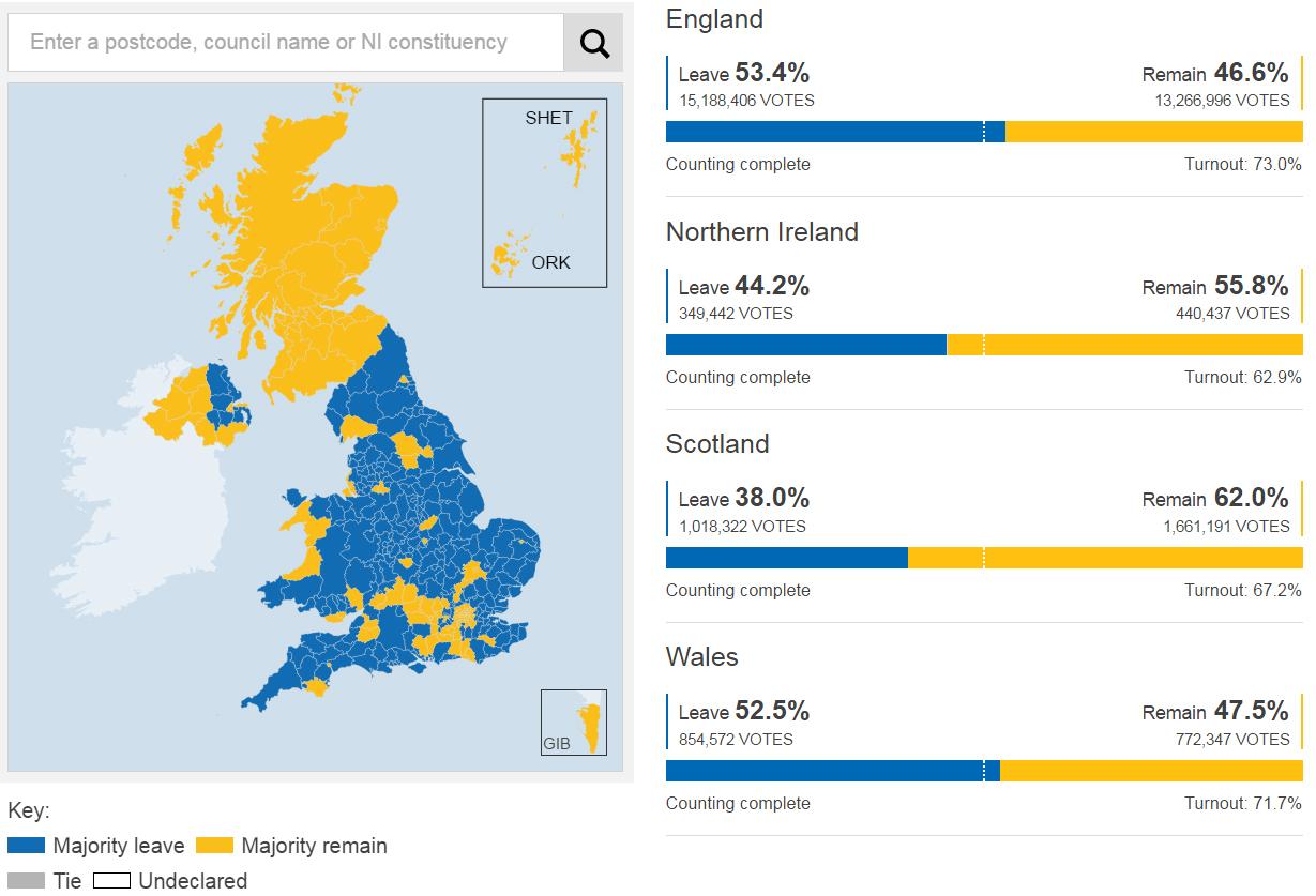 brexitbbc2.jpg
