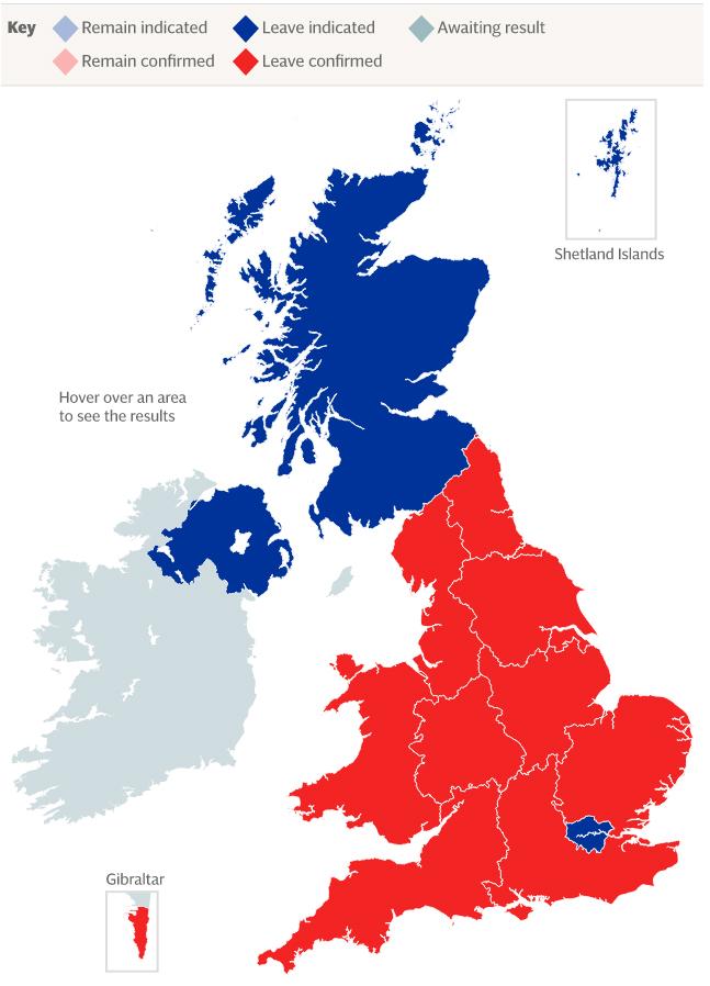 brexitregions2.jpg