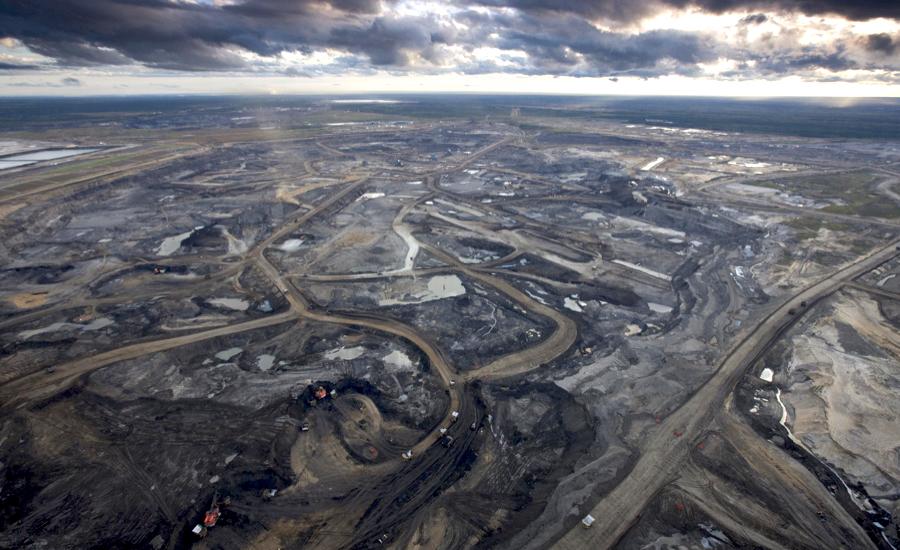 canada-oks-three-new-oil-sands-projects.jpg