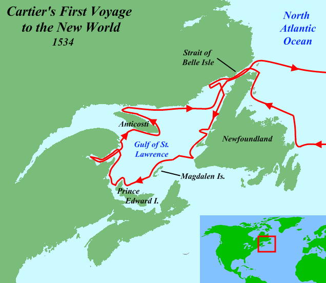 cartier_first_voyage_map_1.png