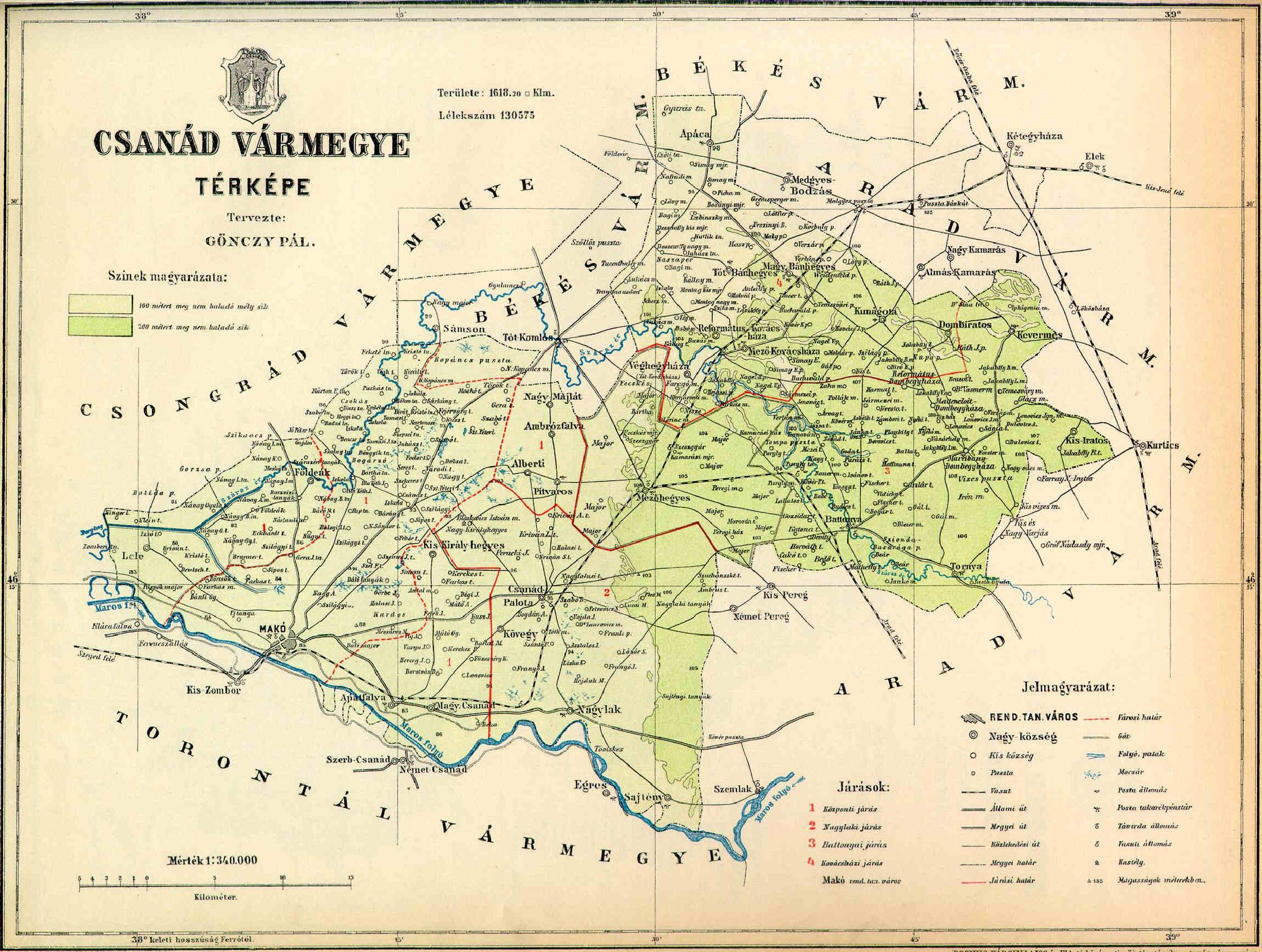 csanad_county_map.jpg