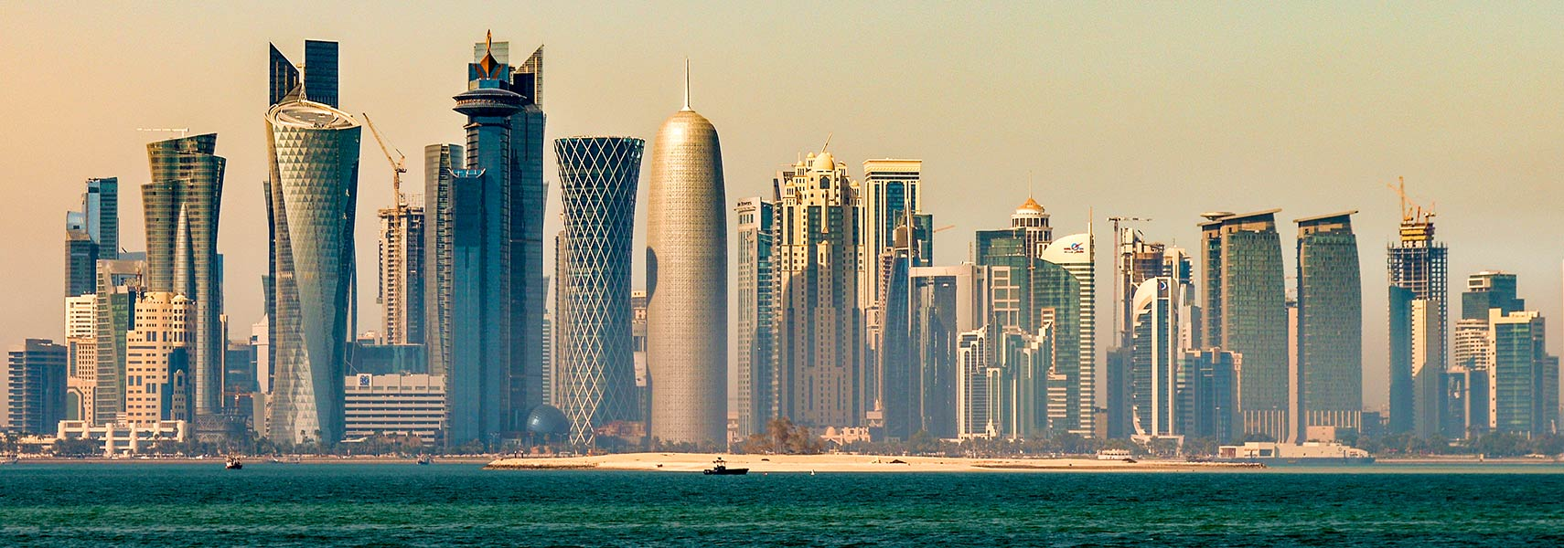 doha-skyline-in-the-morning.jpg