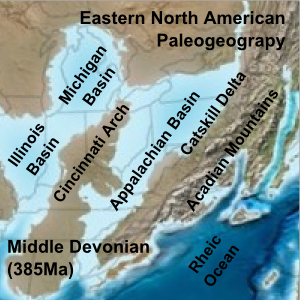 eastern_north_american_paleogeograpy_middle_devonian.png