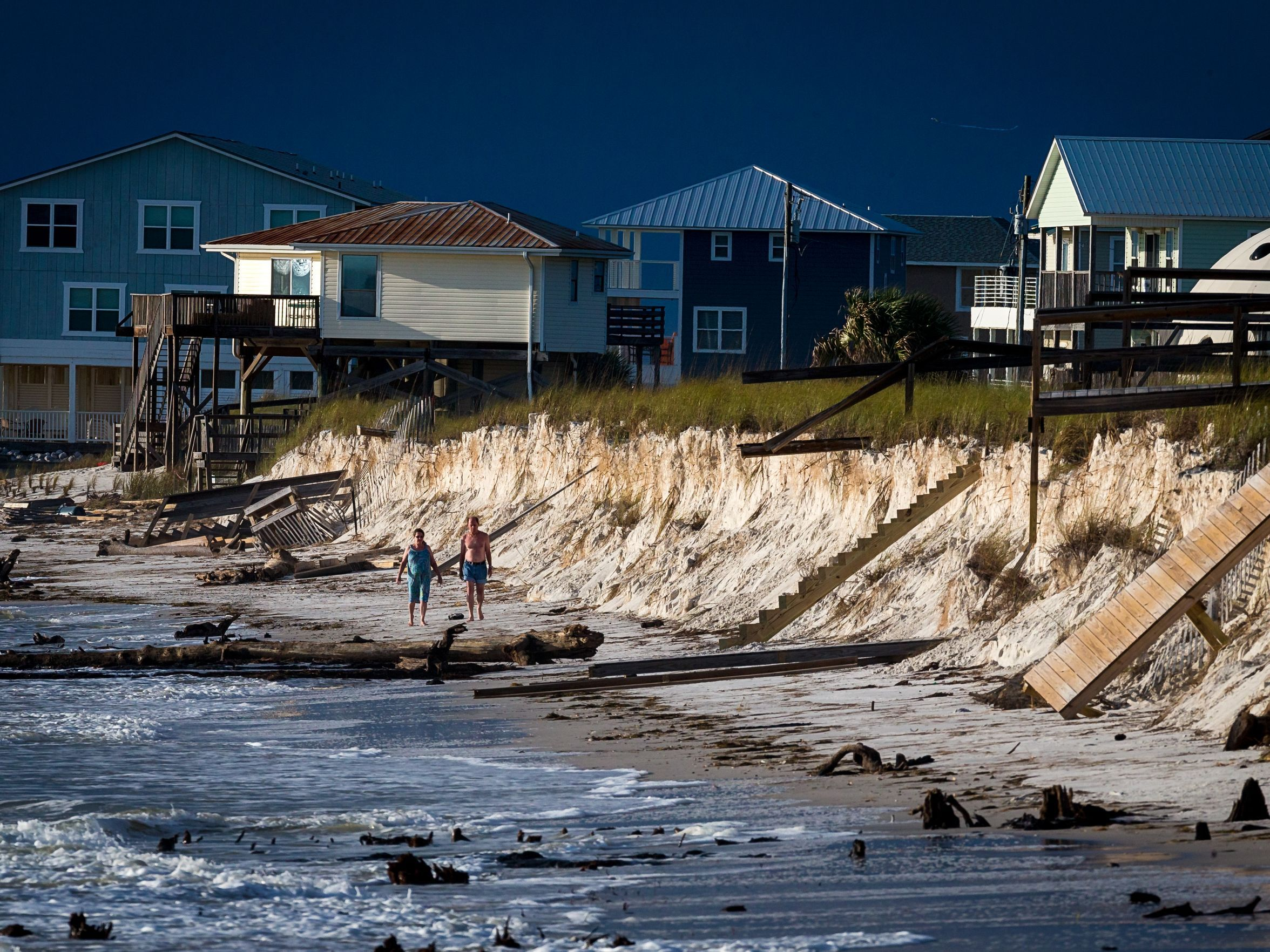 florida_coastal_erosion1.JPG