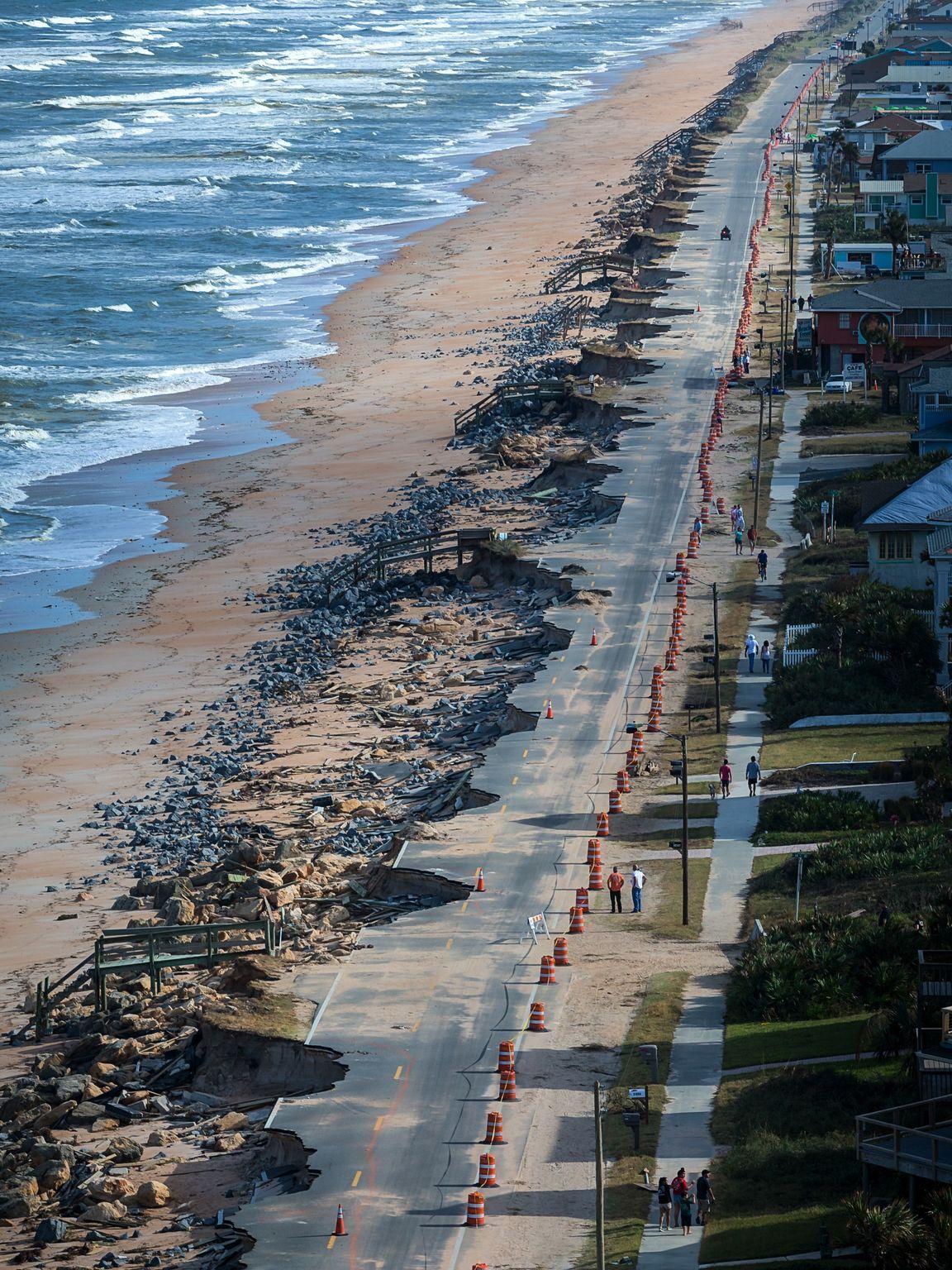 florida_coastal_erosion2.JPG