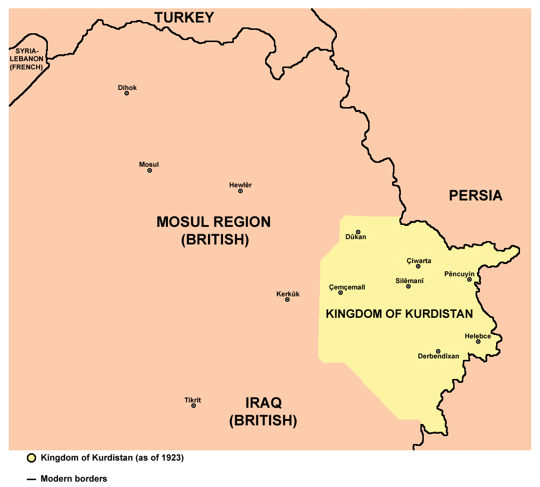 kingdom_of_kurdistan_1923.png