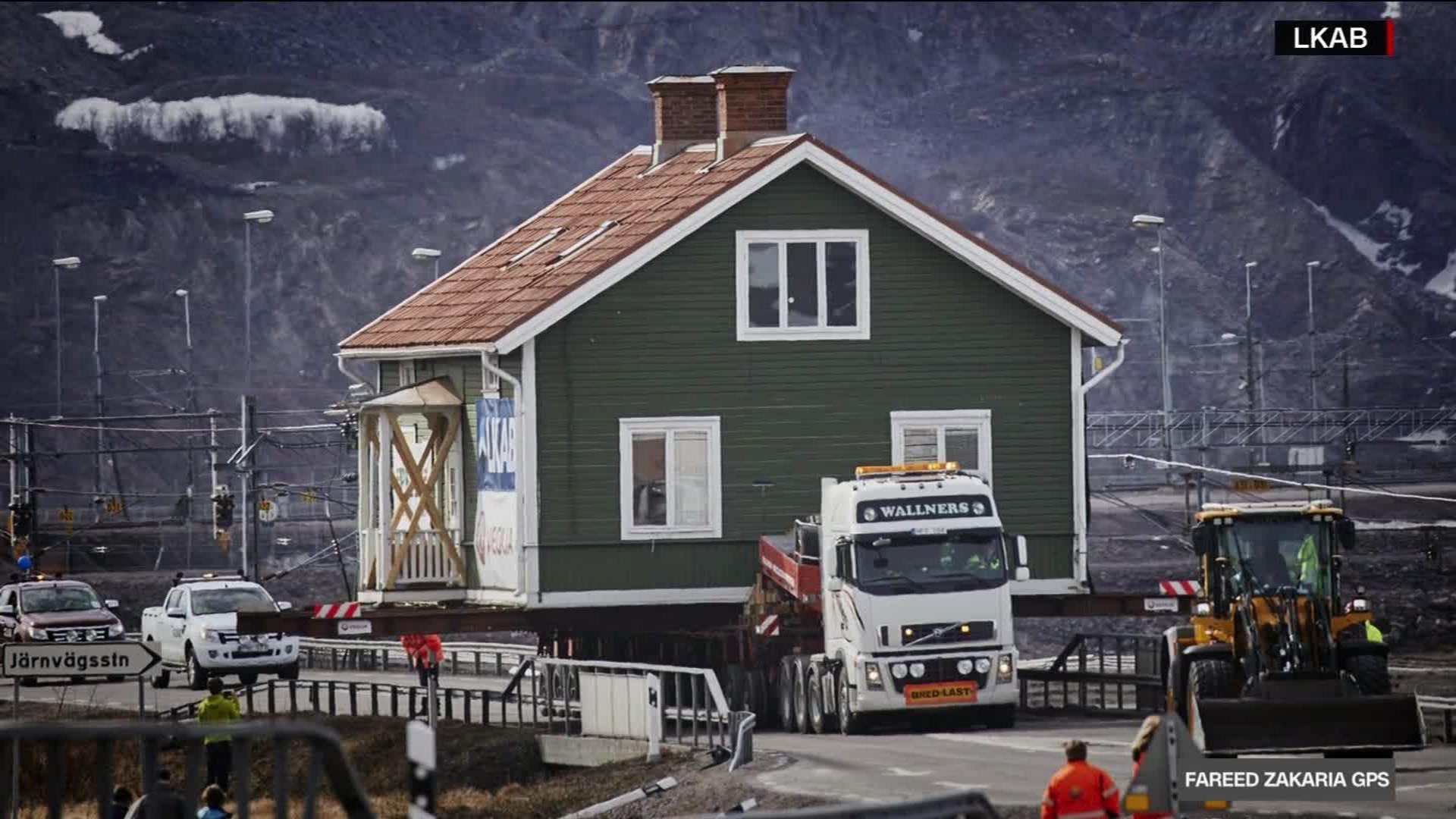 kiruna_truck.jpg