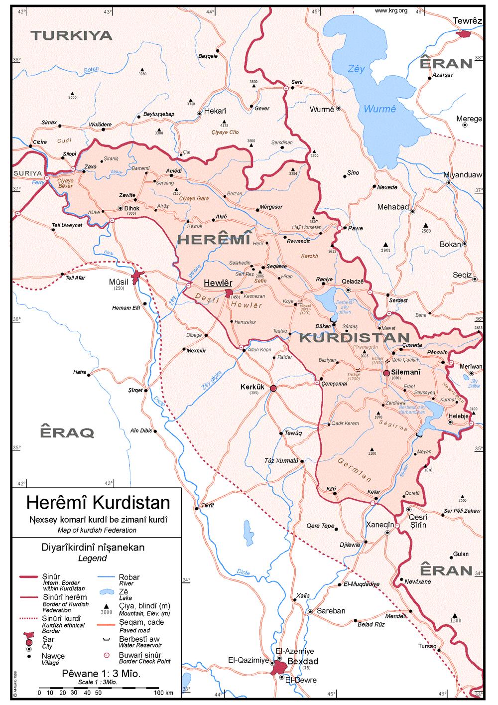 kurdistan-basur-mezin.png