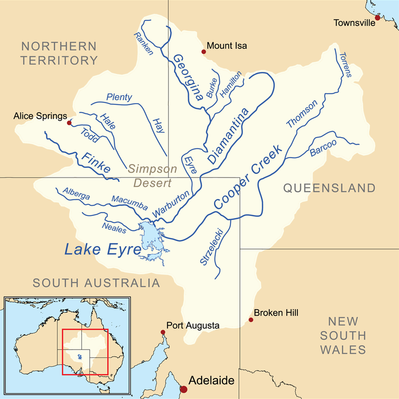 lake_eyre_basin_map.png