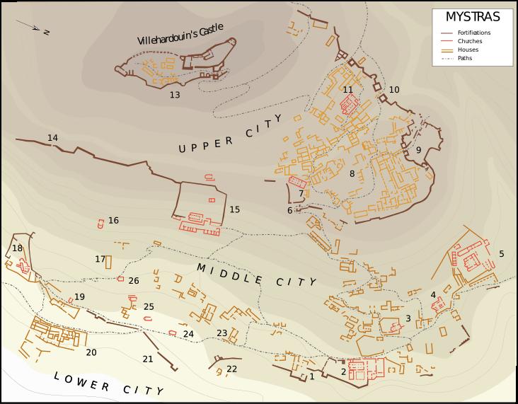 map_of_mystras-en_svg.png